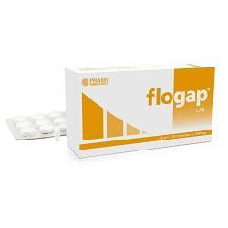 FLOGAP