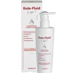KUTE-FLUID REPAIR CORPO