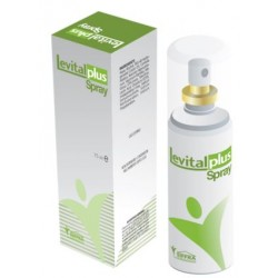 LEVITAL PLUS SPRAY