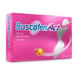 BUSCOFENACT