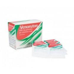 VENORUTON BUSTINE