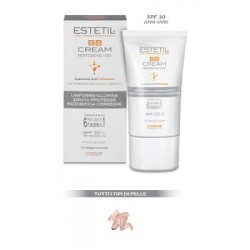 ESTETIL BB CREAM 1