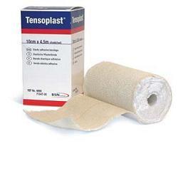 TENSOPLAST 10X45 CM