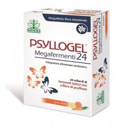 PSYLLOGEL