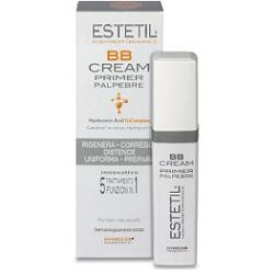 ESTETIL BB CREAM PRIMER