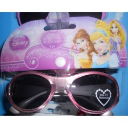 principesse rosa bimba 05