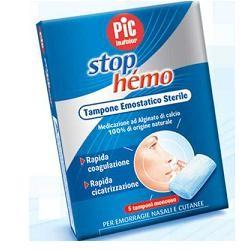 STOP HEMO