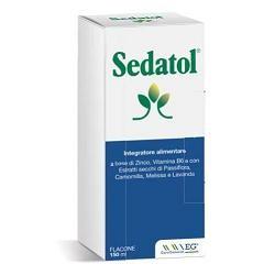 SEDATOL