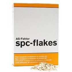 SPC-FLAKES 450 G