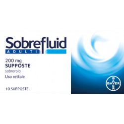 SOBREFLUID ADULTI