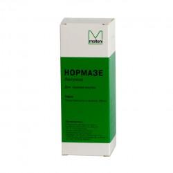 NORMASE*scir 200 ml 66,7%