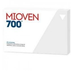 MIOVEN 700