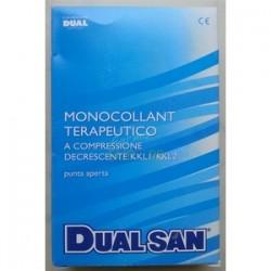 DUALSAN MONOCOL KKL2 TERAP DX3