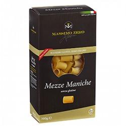 MASSIMO ZERO M/MANICHE 500G