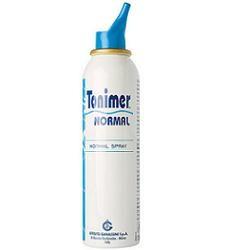 TONIMER NORMAL