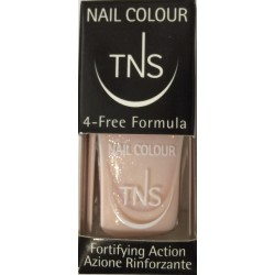 tns nail colour f06 10ml
