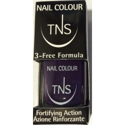 tns nail colour 412 10ml