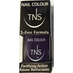 tns nail colour 412 10ml