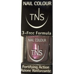 tns nail colour 428 10ml