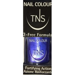 tns nail colour 437 10ml