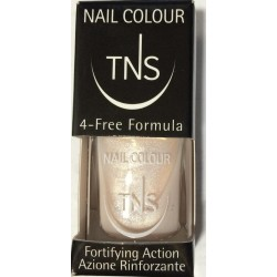 tns nail colour xx1 10ml