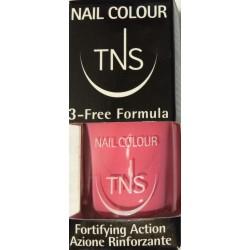 tns nail colour 409 10ml