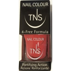 tns nail colour 392 10ml