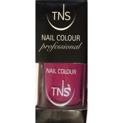 nail colour tns 464