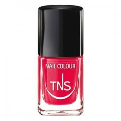 tns nail colour 422 10ml
