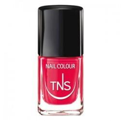 tns nail colour 422 10ml