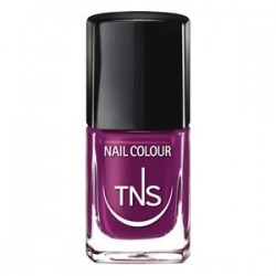 tns nail colour 427 10ml