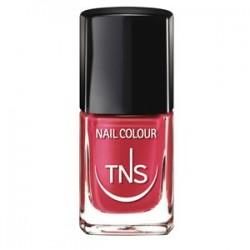 tns nail colour 020 10ml