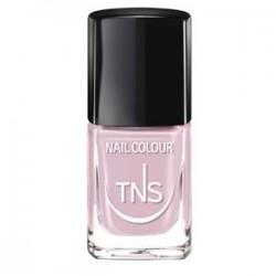nail colour tns 462