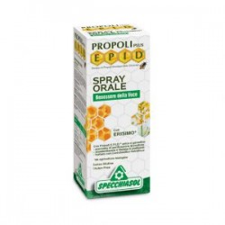 Epid spray os erisimo 15ml