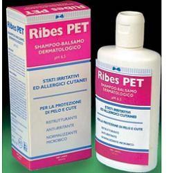RIBES PET
