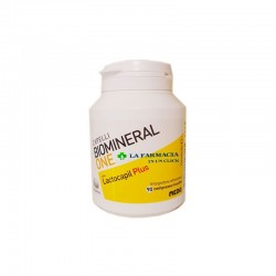 Biomineral one lacto plus 90 cpr
