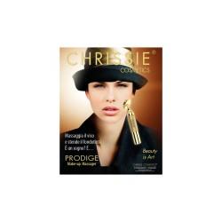 Chrissie prodige make up massager