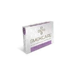 smokecare cart w mild 1,08%
