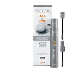 ESTETIL MASCARA ALL IN ONE