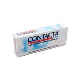 CONTACTA DAILY LENS 15 1DIOTTR