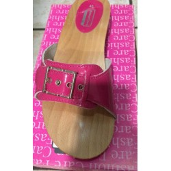 dottcorti welly fucsia 36,38,40