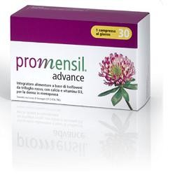 PROMENSIL ADVANCE