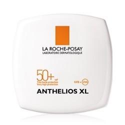LA ROCHE POSAY ANTHELIOS XL 01