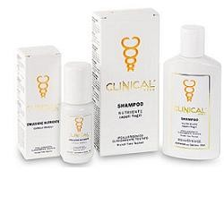 CLINICAL DERM CAPELLI FRAGILI