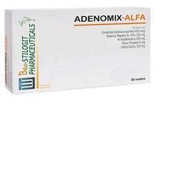 ADENOMIX-ALFA