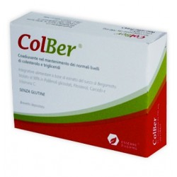 COLBER