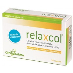 RELAXCOL