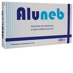 ALUNEB