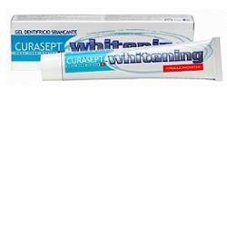 CURASEPT WHITENING