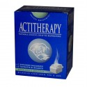 ACTI THERAPY
